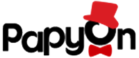 پاپیون - Papyon